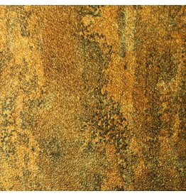 Rustic Bronze APZ06