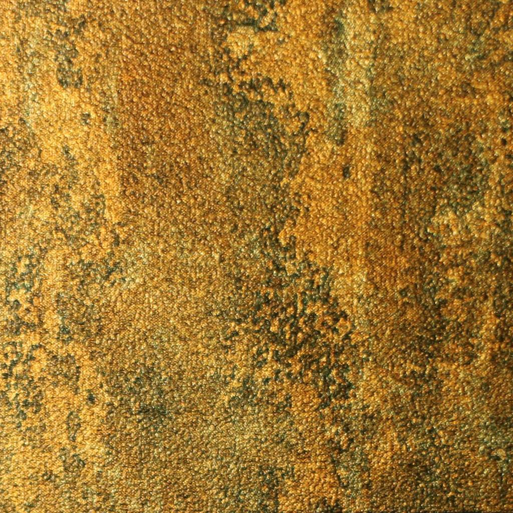 Film intérieur Rustic Bronze