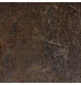 Película interior Dark Peacock Natural