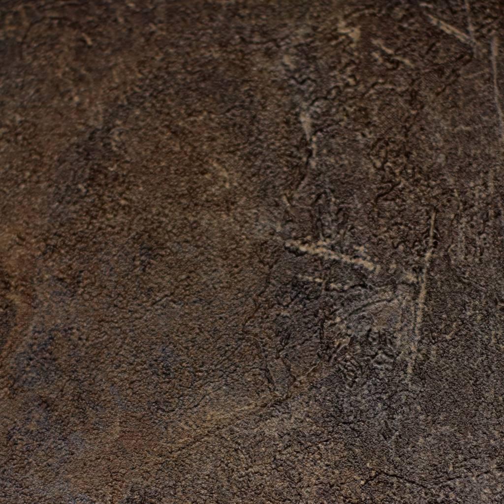 Interieurfolie Dark Peacock Natural