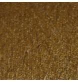 Interieurfolie Gold Metal Mesh