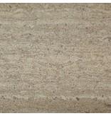 Interieurfolie Beige Stone