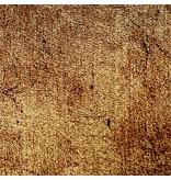 Interieurfolie Gold Sand
