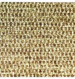 Film intérieur Gold Metal Weave