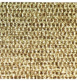 Película interior Gold Metal Weave