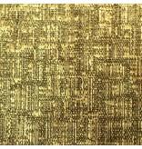 Interior film Strong Golden Fabric