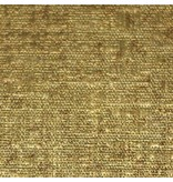 Golden Fabric APZ26