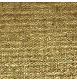 Innenfilm Classic Golden Fabric