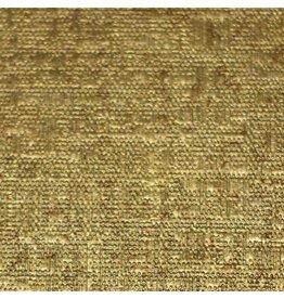 Interieurfolie Classic Golden Fabric
