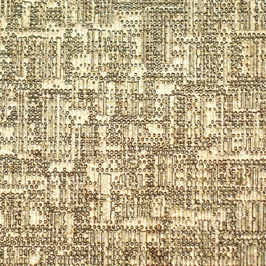Interieurfolie Smooth Golden Fabric