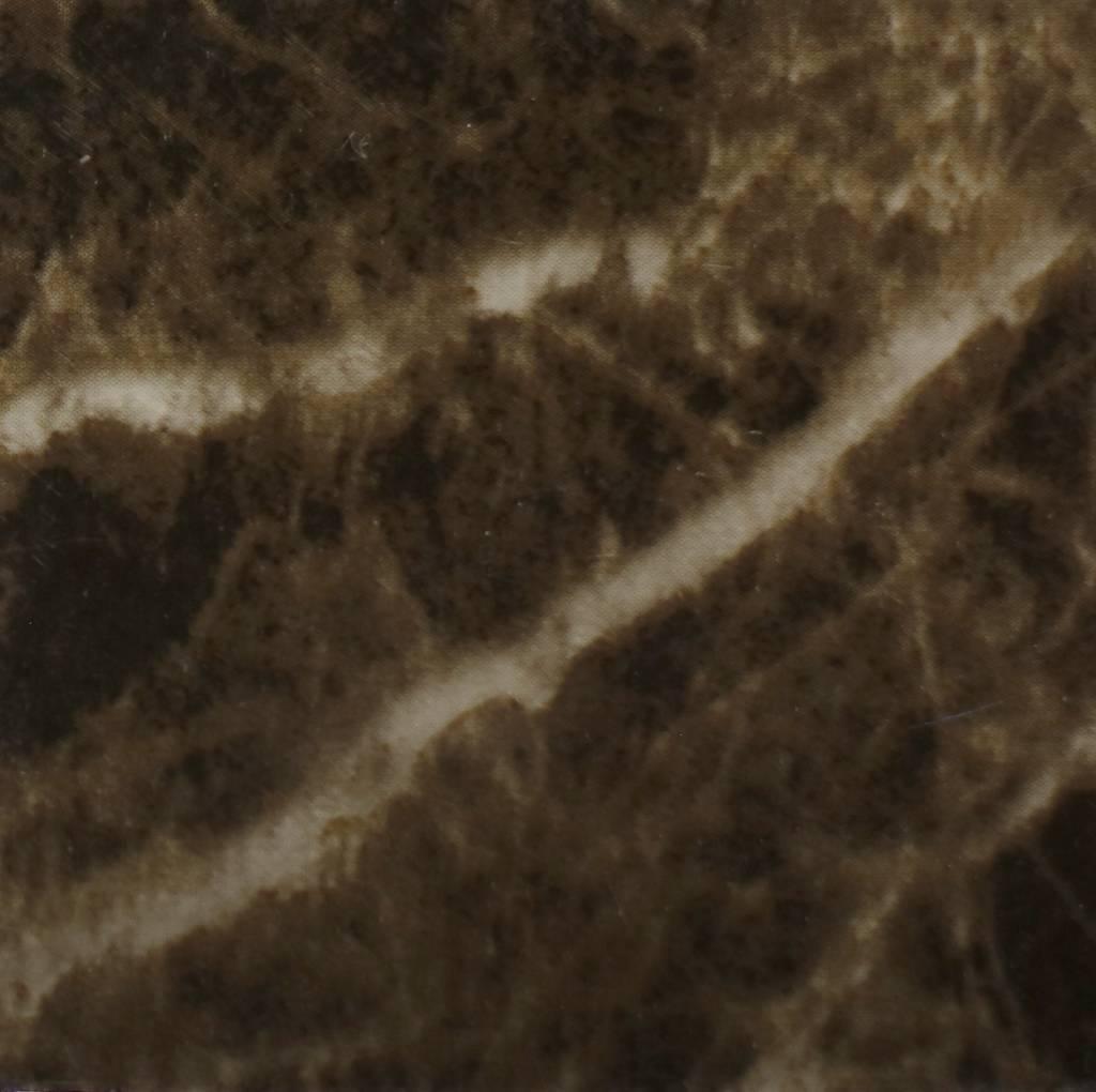 Marble HD101