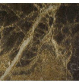 Película interior Dark Mable Gloss