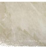 Interior film White Marble Gloss
