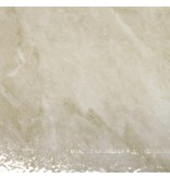 Película interior White Marble Gloss