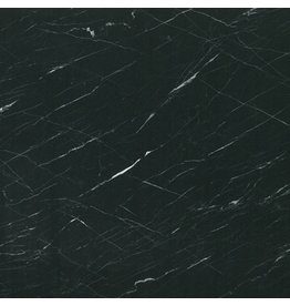 Interieurfolie Black Marble Gloss