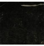 Interieurfolie Black Marble Gloss