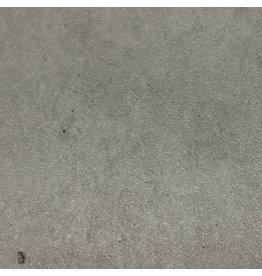Concrete NS401