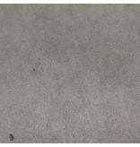 Innenfilm Bright Concrete Beton