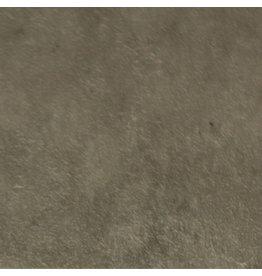 Concrete NS402