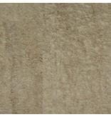 Interieurfolie Beige Stone Blocks
