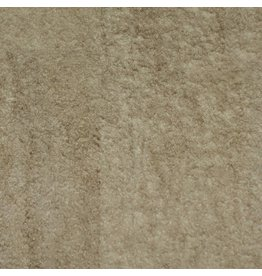 Interieurfolie Beige Stone Blocks