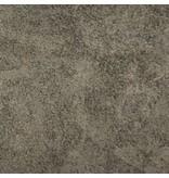 Interieurfolie Grey Rustic Stone