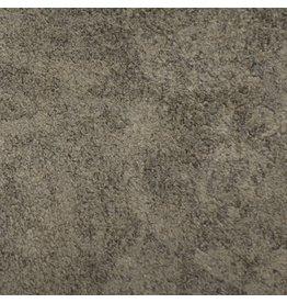 Innenfilm Grey Rustic Stone