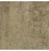 Interieurfolie Beige Rustic Stone