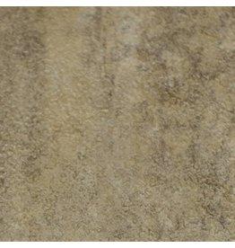Película interior Beige Rustic Stone