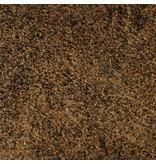 Película interior Red Iron Oxide