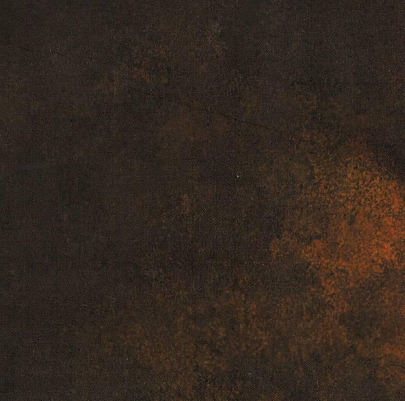 Film intérieur Red Iron Oxide