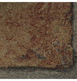 Interior film Red Old Bricks