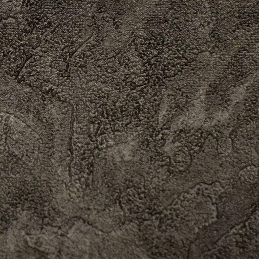 Interieurfolie Grey Slate