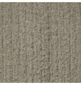 Interior film Bright Cement Wood