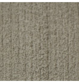 Película interior Bright Cement Wood
