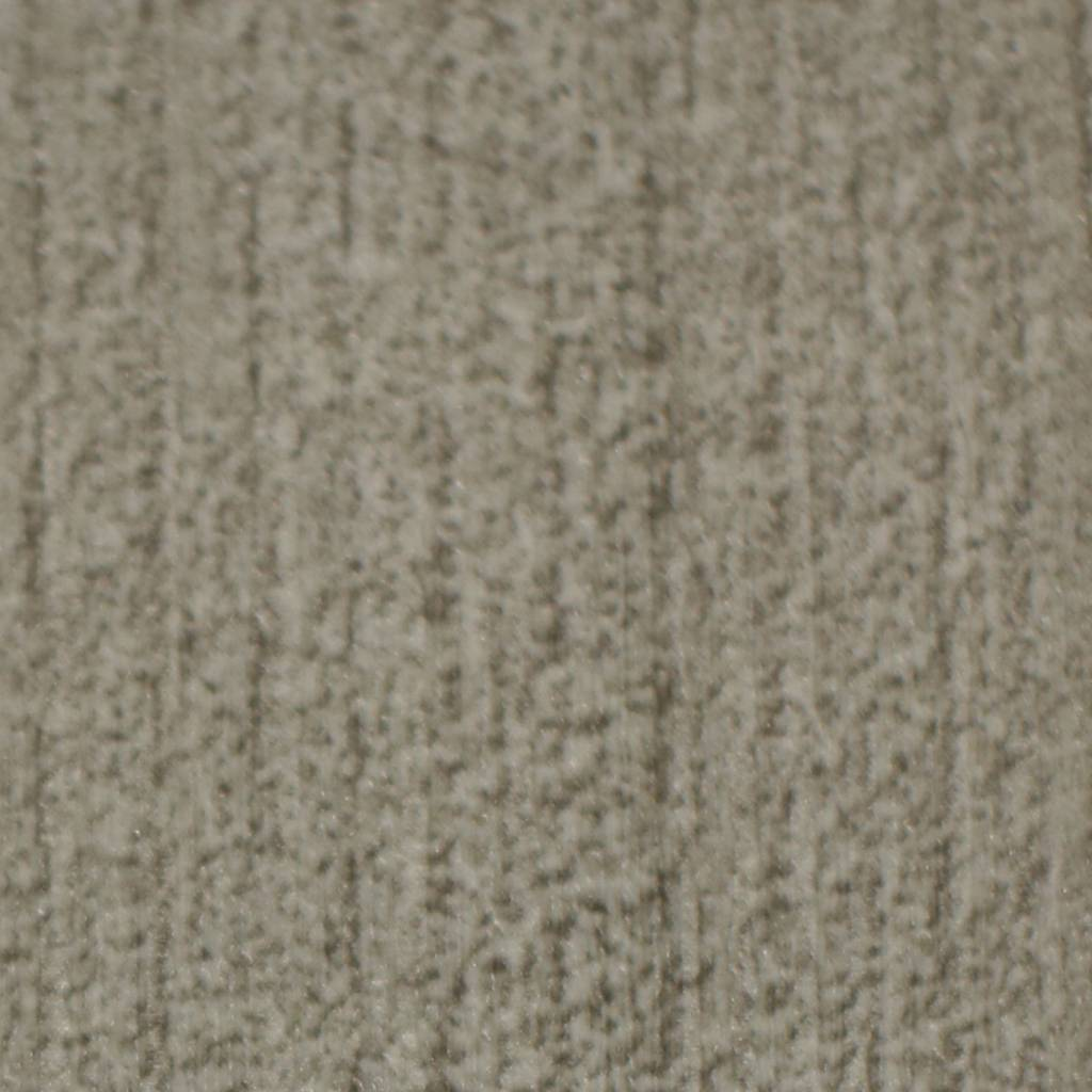 Interieurfolie Bright Cement Wood