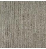 Innenfilm Grey Cement Wood