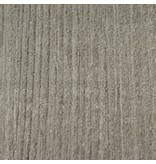 Interieurfolie Grey Cement Wood