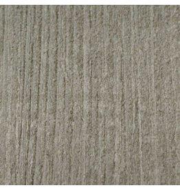 Película interior Grey Cement Wood
