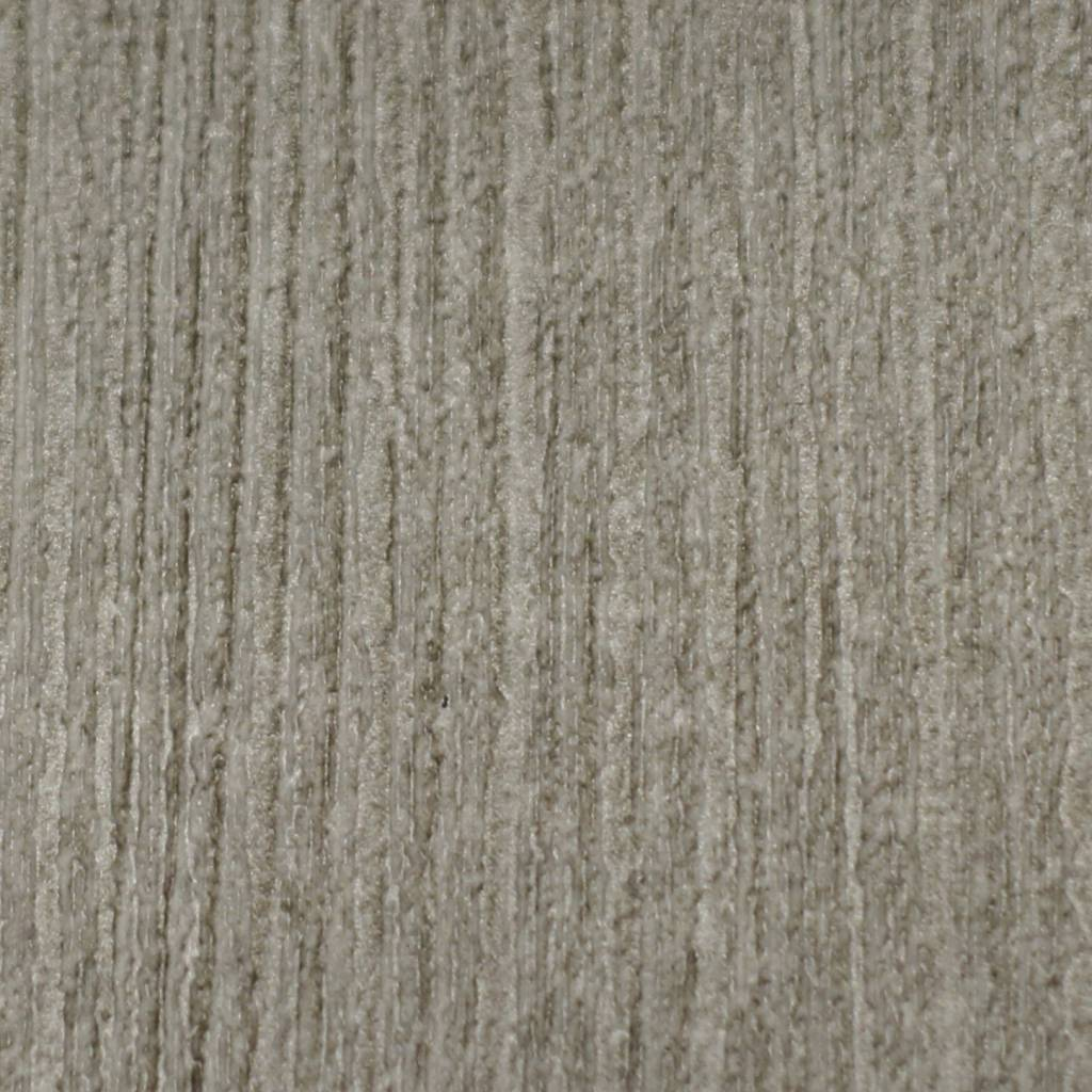 Cement Wood NS425