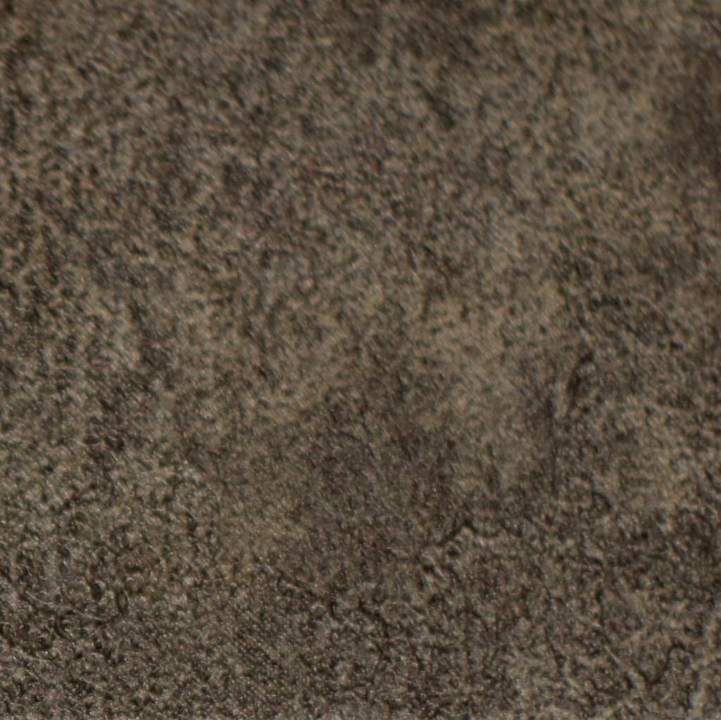 Interieurfolie Grey Peacock Natural