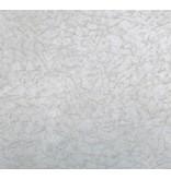 Interieurfolie Bianco Carrara Marmor
