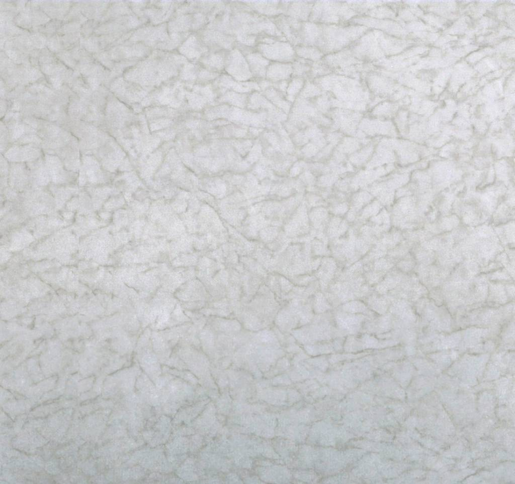 Bianco Carrara NS801