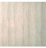 Innenfilm Light Travertine