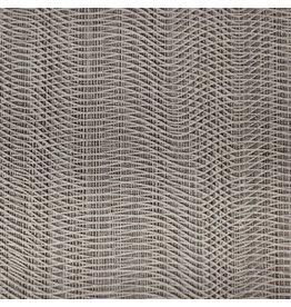 Interior film Grey Dual Wave