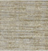 Interieurfolie White Textile Fabric