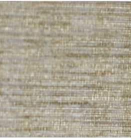 Innenfilm White Textile Fabric