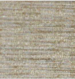 Interieurfolie White Textile Fabric