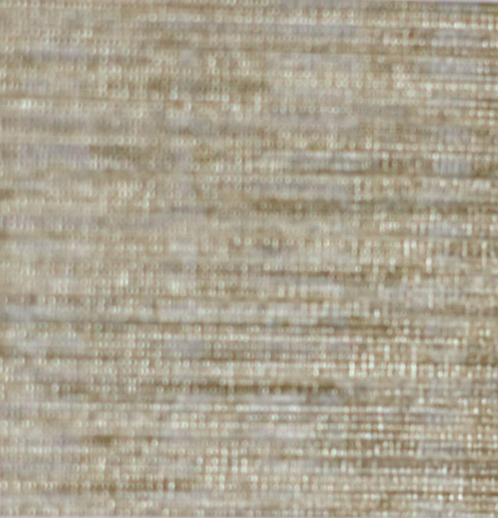 Película interior White Textile Fabric