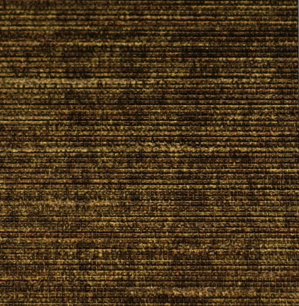 Fabric NSP08
